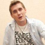 Картинка профиля Борис Ш