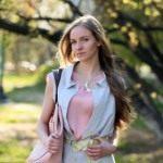 Картинка профиля Анастасия