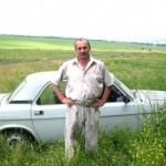 Картинка профиля Валерий Ветров