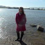 Картинка профиля Алиса Сопова (Горваль)