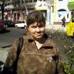 Картинка профиля Маргарита Багрова