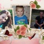 Картинка профиля Александр Ирина (Дудникова)ЛАРИНЫ