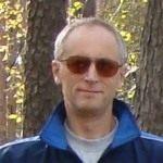 Картинка профиля Sergey Tsurikov