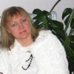 Картинка профиля Успенская Ольга