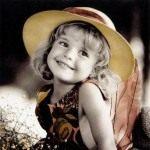 Картинка профиля Tatyana Trofimova