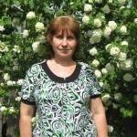 Картинка профиля Galina Sundeeva