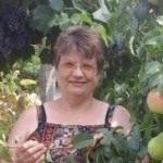 Картинка профиля Ирина Калинина