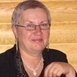 Картинка профиля Tamara Vasileva
