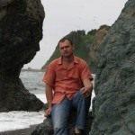 Картинка профиля Алексей Козубенко