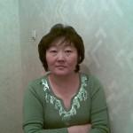 Картинка профиля Инга Кан