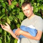 Картинка профиля Виталий Громов