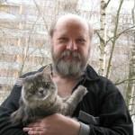 Картинка профиля Ярослав Потехин