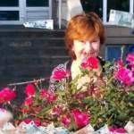 Картинка профиля Anna Novak