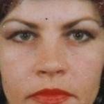 Картинка профиля Марина Марина