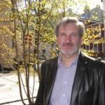 Картинка профиля Игорь Мищенков
