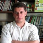 Картинка профиля Николай Хромов