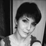 Картинка профиля Ирина Мировская (Литягина)