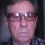 Картинка профиля василий скрипачев