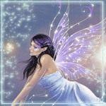 Картинка профиля lena09