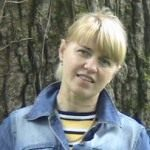 Картинка профиля liuda