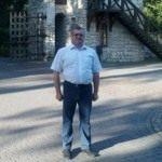 Картинка профиля Мирослав Степанович