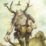 Картинка профиля Макароныч Вятский