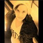 Картинка профиля Настя