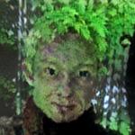Картинка профиля Ярослав