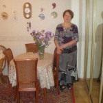 Картинка профиля Зоя Хашутогова(Никишечкина)