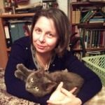 Картинка профиля Nina Kulminskaya