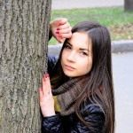 Картинка профиля Julia Mrichko