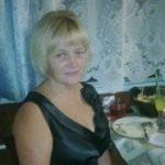 Картинка профиля Татьяна Васейко ( Дехтярук)