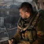 Картинка профиля Oleg Semenov